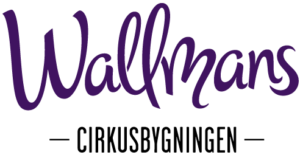 wallmans logo