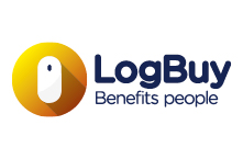 Logbuys logo